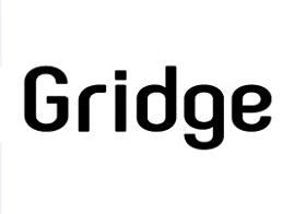 グリッジ株式会社