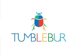 タンブルバー株式会社