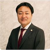 楠・岩崎・澤野法律事務所 パートナー弁護士