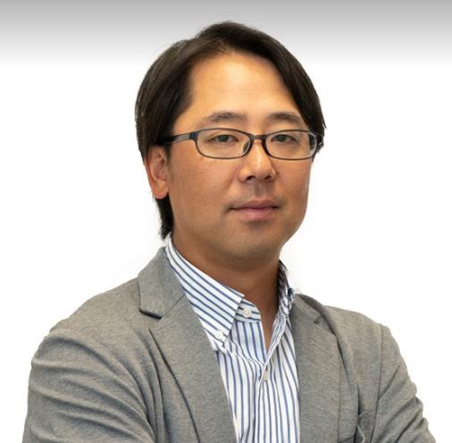 富士通株式会社 FUJITSU ACCELERATOR代表