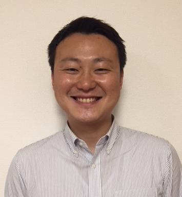 小田急電鉄株式会社 事業企画部 課長代理