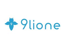 株式会社9lione