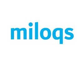 株式会社MILOQS