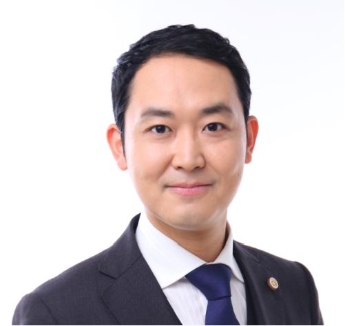 今井関口法律事務所 代表弁護士