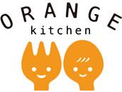 株式会社ORANGE kitchen