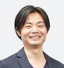 アディッシュ株式会社 代表取締役