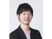 株式会社オズマピーアール コミュニケーションデザイン部 部長/経営企画室 兼務