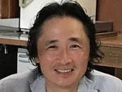 一般社団法人日本スタートアップ支援協会 代表理事