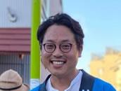 NPO法人グリーンズ ビジネスアドバイザー