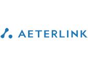 エイターリンク株式会社