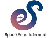 Space Entertainment株式会社