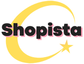 Shopista
